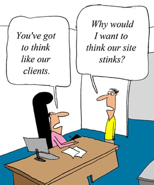 2012-05-08-(think-like-the-clients)