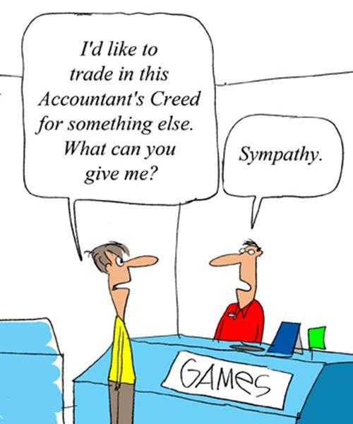 2012-05-09-(accountants-creed-trade-in)