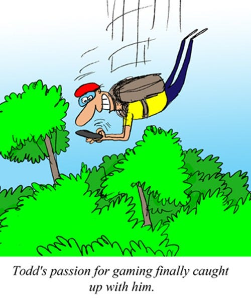 2012-05-14-(the-dangers-of-obsessive-gaming)