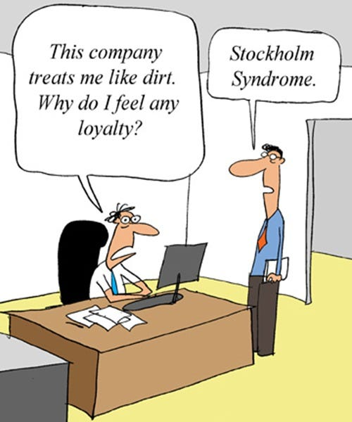 2012-05-20-(a-case-of-stockholm-syndrome)