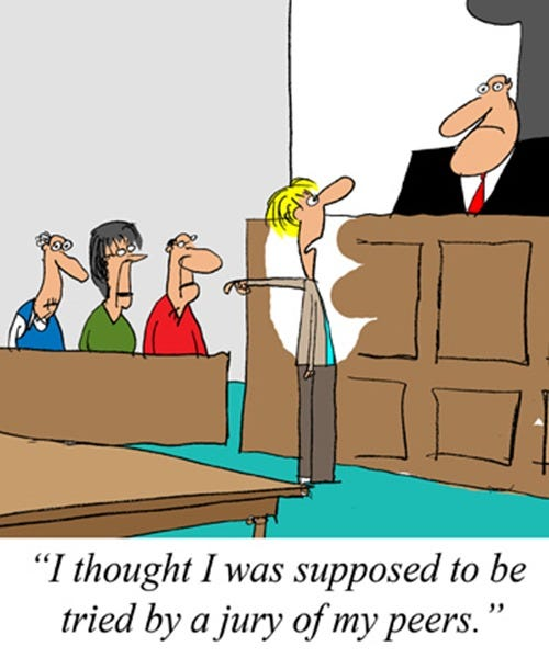 2012-05-26-(trial-by-jury)
