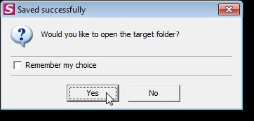 20_open_target_folder_dialog