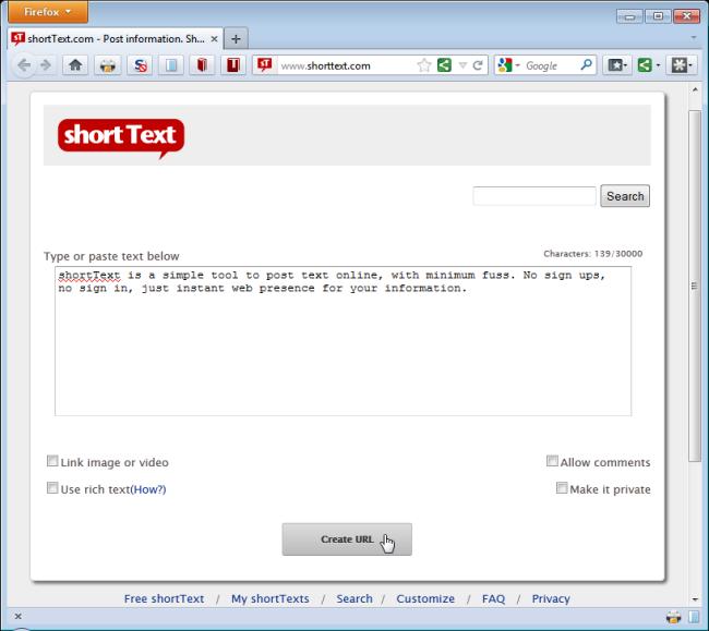 26_shorttext
