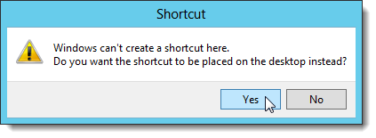 04_create_shortcut_on_desktop