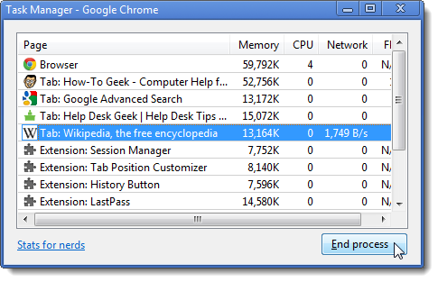 31_chrome_task_manager