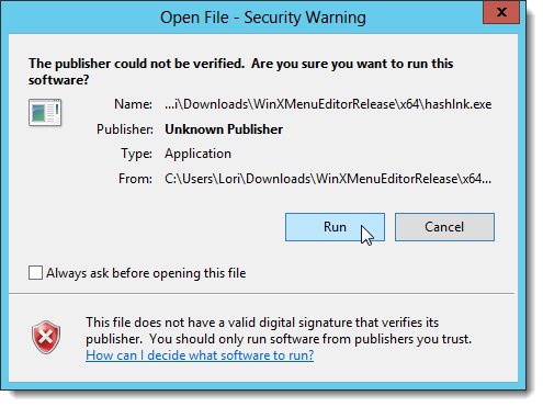 09_security_warning_dialog_for_hashlnk
