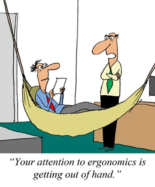 2012-05-01-(an-obsession-with-ergonomics)