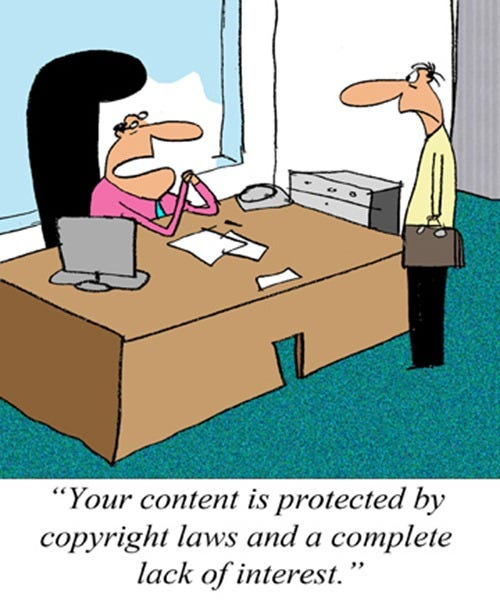 2012-05-22-(how-his-content-is-protected)