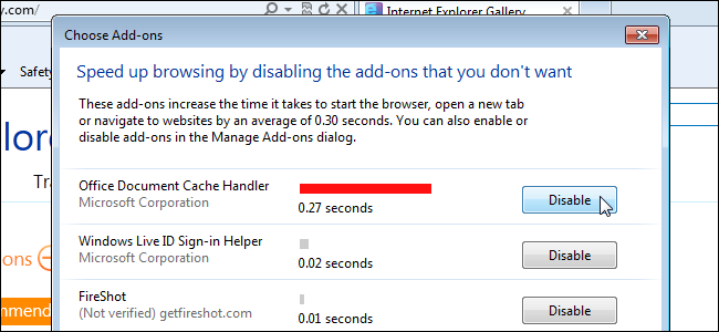 00_lead_image_disabling_addons