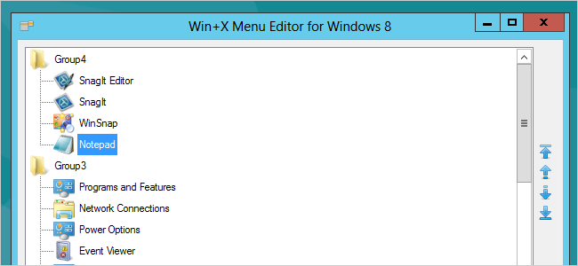 00_lead_image_winx_menu_editor_window