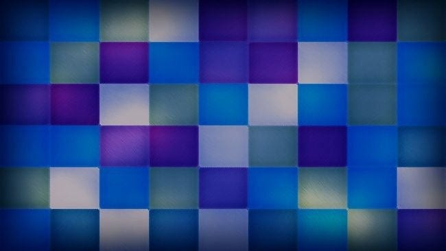 grids-and-block-areas-wallpaper-collection-07