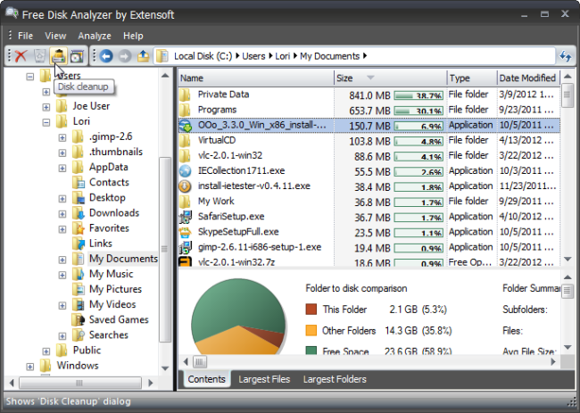 11_free_disk_analyzer