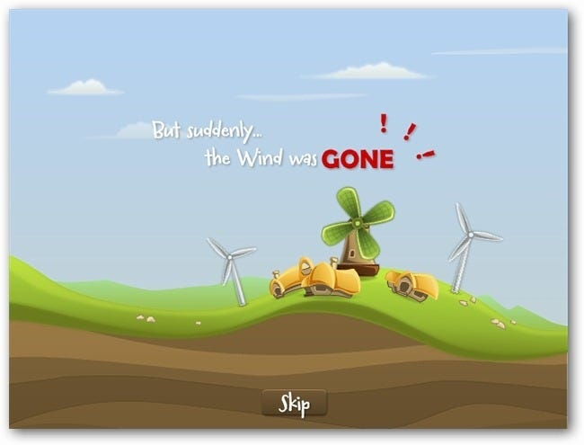 out-of-wind-05