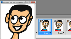 How To Animate Your Own Custom GIF with Photoshop