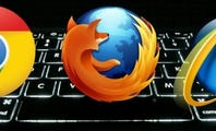 Beginner Geek: Everything You Need To Know About Browser Extensions