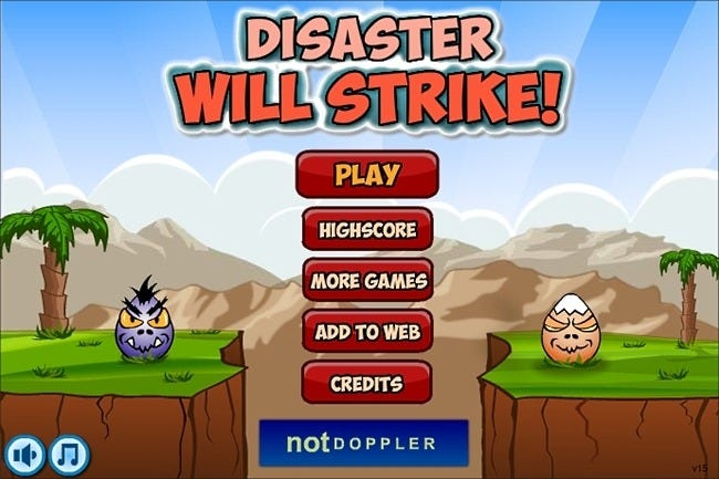 disaster-will-strike-01