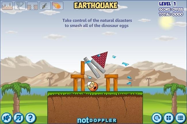 disaster-will-strike-05