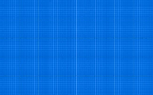 grids-and-block-areas-wallpaper-collection-01