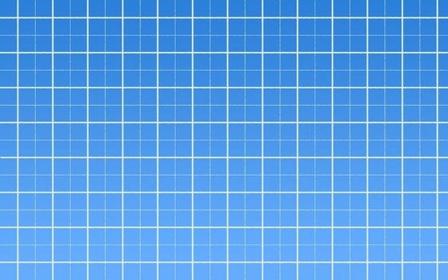 grids-and-block-areas-wallpaper-collection-02