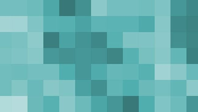 grids-and-block-areas-wallpaper-collection-06