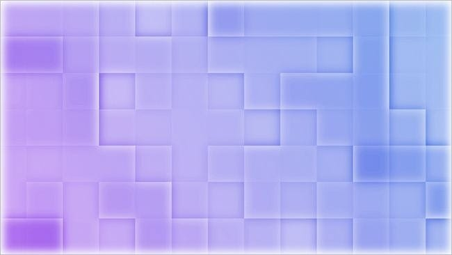 gridsandblockareaswallpapercollection08 Desktop Fun: Grids and Block Areas Wallpaper Collection