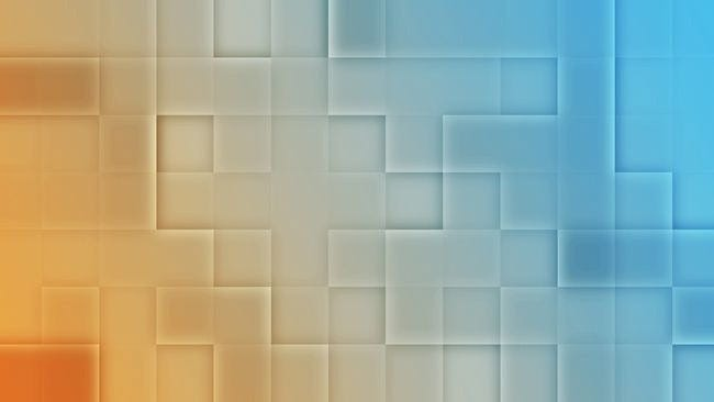 grids-and-block-areas-wallpaper-collection-09