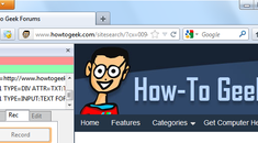 How to Automate Repetitive Web Browser Tasks With iMacros