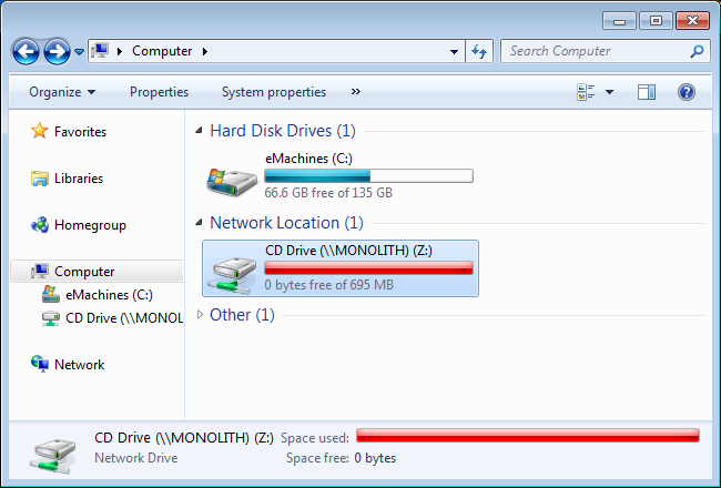 best map application for windows 7