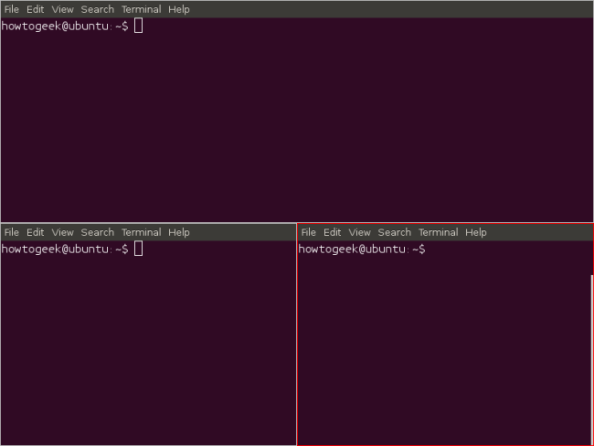 How to Use Xmonad, a Tiling Window Manager for Linux - Tips general news