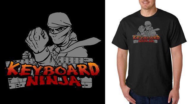 keyboard-ninja3