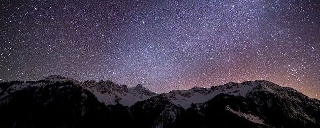 starry-skies-wallpaper-collection-series-two-00