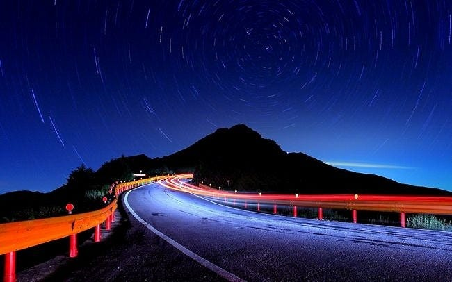 starry-skies-wallpaper-collection-series-two-03