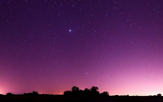 starry-skies-wallpaper-collection-series-two-08