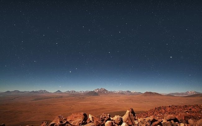 starry-skies-wallpaper-collection-series-two-09
