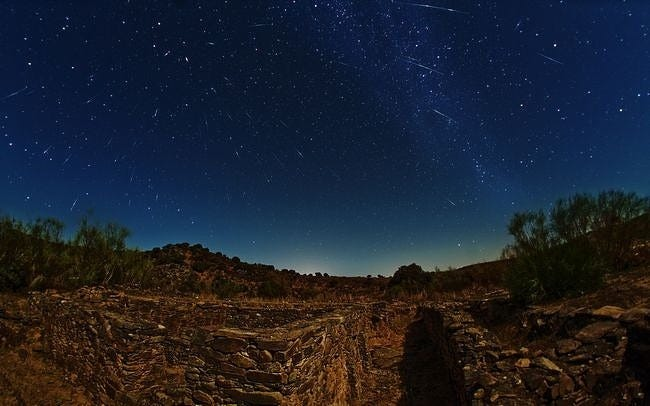 starry-skies-wallpaper-collection-series-two-10