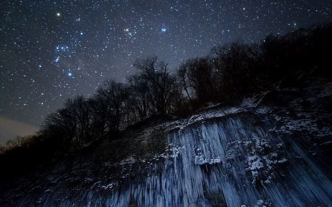 starry-skies-wallpaper-collection-series-two-11