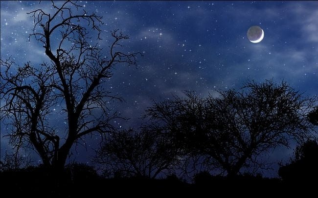 starry-skies-wallpaper-collection-series-two-12