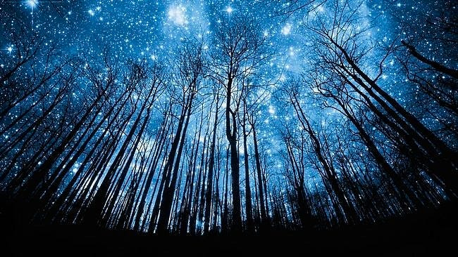 starry-skies-wallpaper-collection-series-two-15