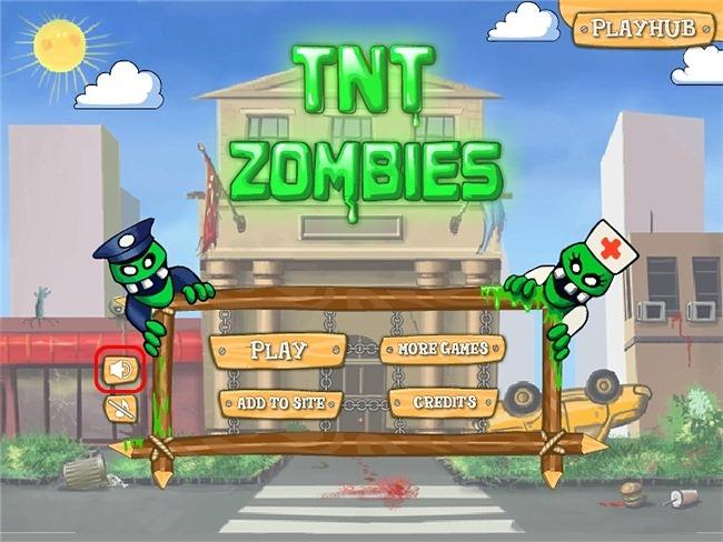 tnt-zombies-01