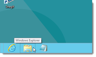 02_opening_windows_explorer