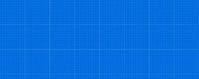 grids-and-block-areas-wallpaper-collection-00