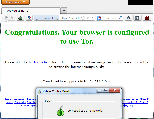 5 ways to bypass internet censorship and filtering tor ccuart Choice Image