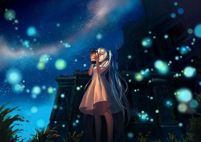 starry-skies-wallpaper-collection-series-two-01