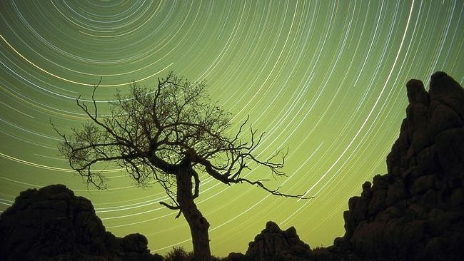 starry-skies-wallpaper-collection-series-two-04