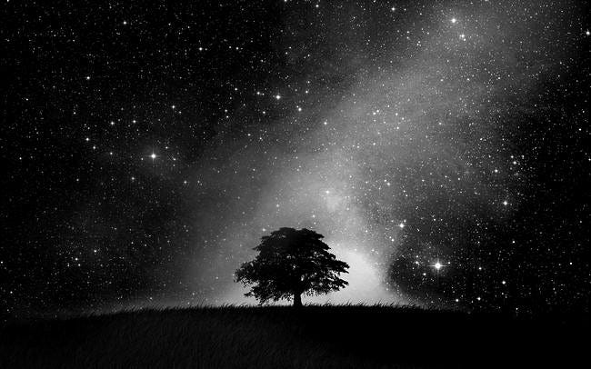 starry-skies-wallpaper-collection-series-two-05