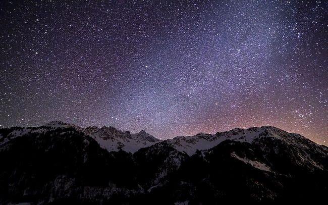 starry-skies-wallpaper-collection-series-two-07