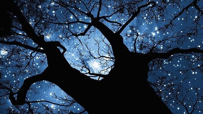 starry-skies-wallpaper-collection-series-two-14
