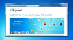 The Best Tips and Tweaks for Getting the Most Out of Internet Explorer 9