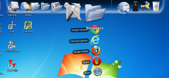 00_lead_image_rocketdock_browsers_stack