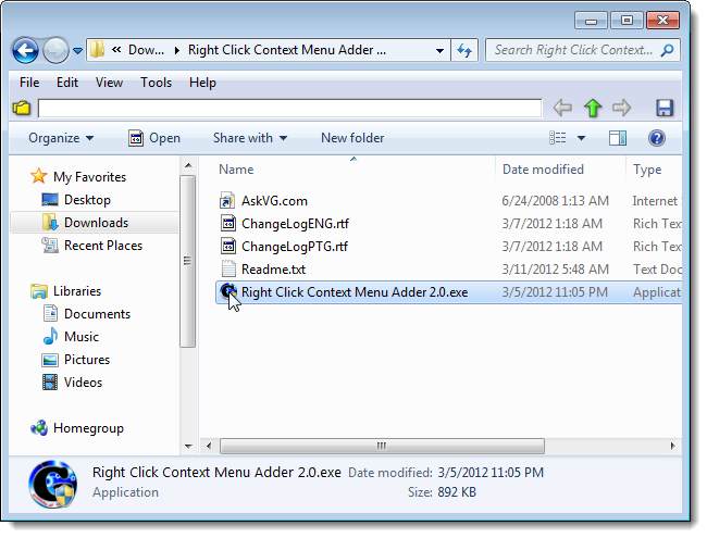 01_running_right_click_context_menu_adder